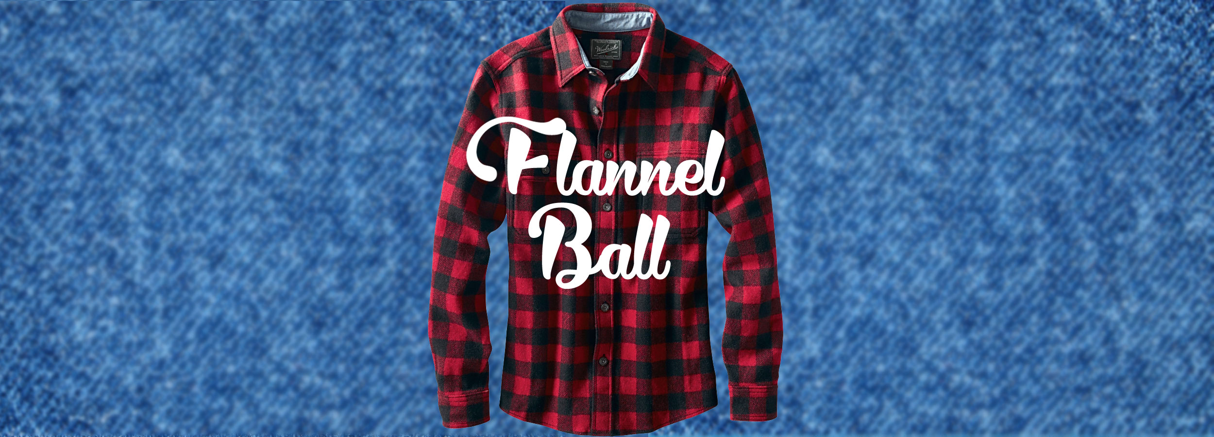 Flannel Ball, Phoenix