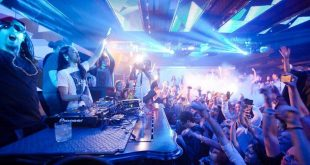 Top 10 Nightclubs in Chicago to Party like Crazy
