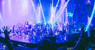 Top 10 Nightclubs in Miami to Party like Crazy
