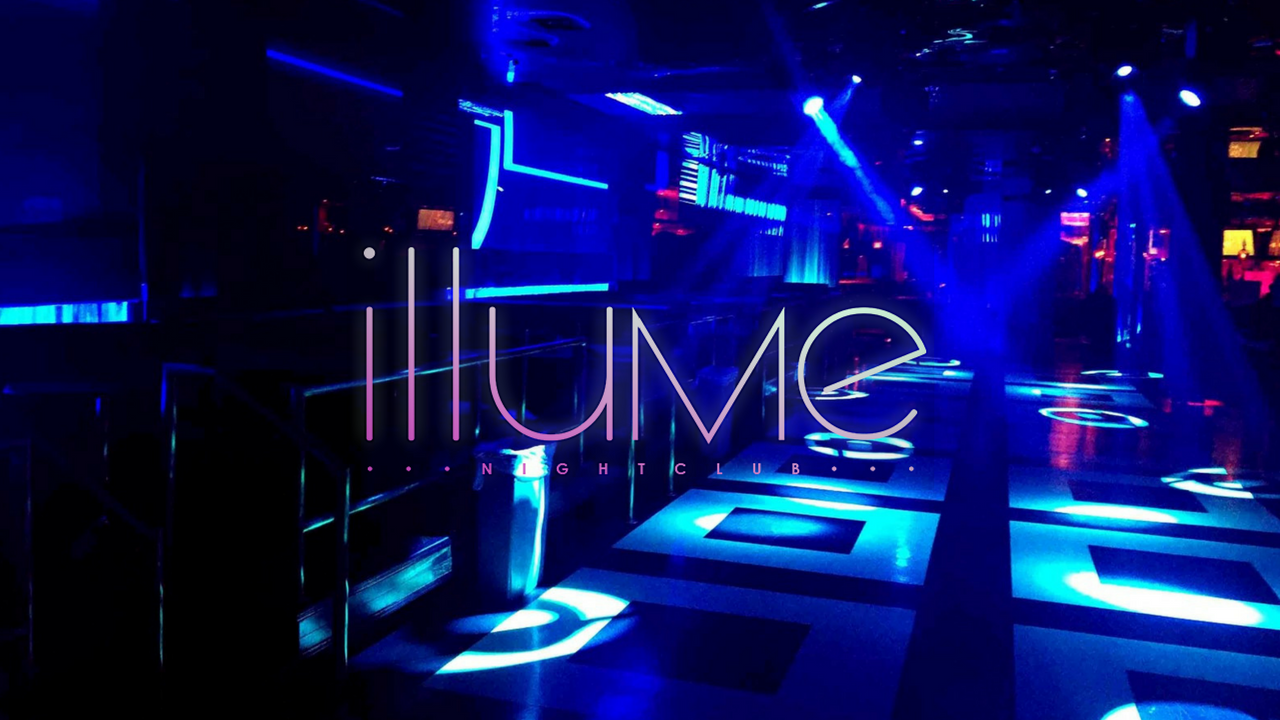 Illume Nightclub, Dallas