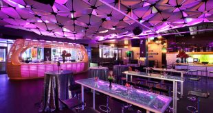 Top 10 Nightclubs in Los Angeles to Party like Crazy