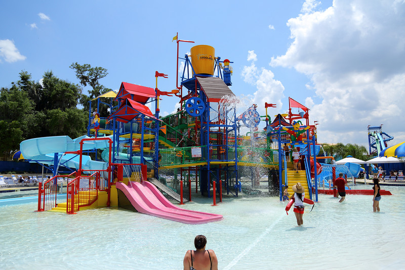 Top 10 Water Parks in Florida | Ticket Price | Phone ...