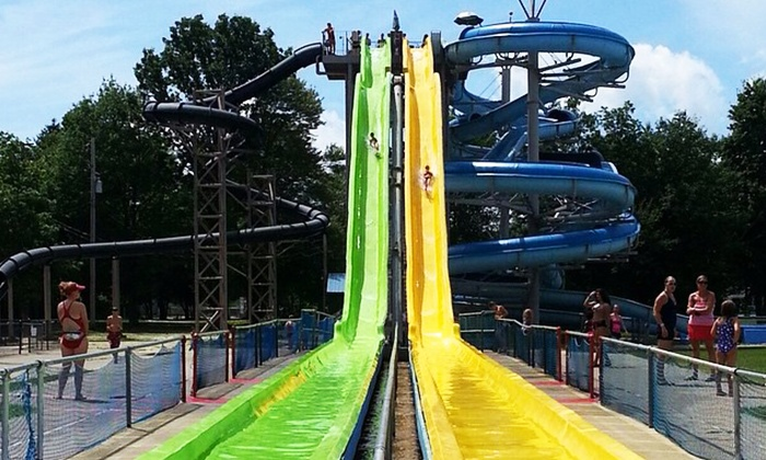 Ihram Kids For Sale Dubai: Top 10 Water Parks In Ohio