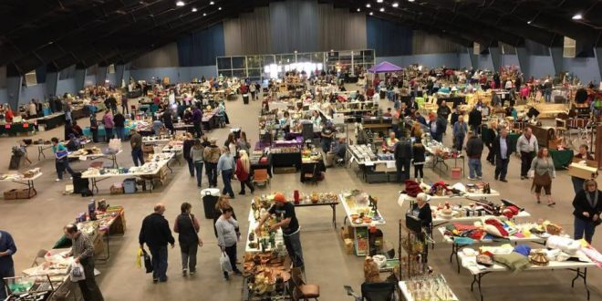 10 best shopping markets in dallas top 10 markets in dallas - Chi Omega Christmas Market