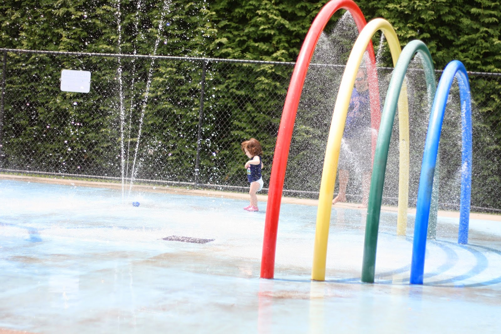 Top 5 Water Parks In Connecticut Ticket Price Phone Number Address