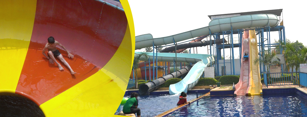 Club Platinum Resorts, Bahadurgarh