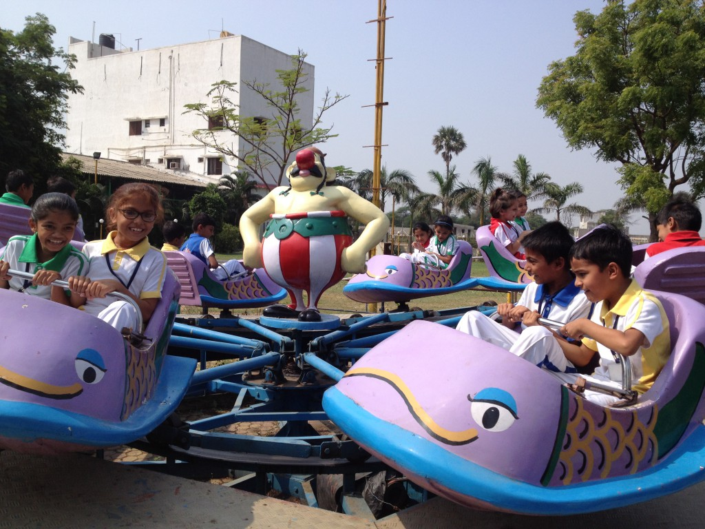 Modi Resorts & Amusement Park