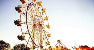 Top 10 Water and Amusement Parks in Jaipur