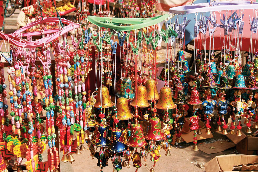 Image result for Shop from Jaipur bazaars