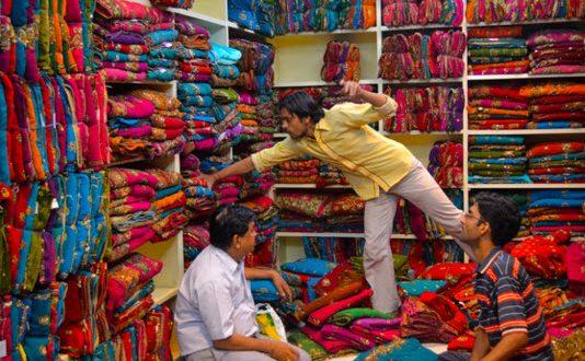 Top 10 Markets In Surat For Shopping Best Markets In Surat
