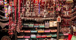 Top 15 Markets in Ahmedabad for Shopping, Best Markets in Ahmedabad
