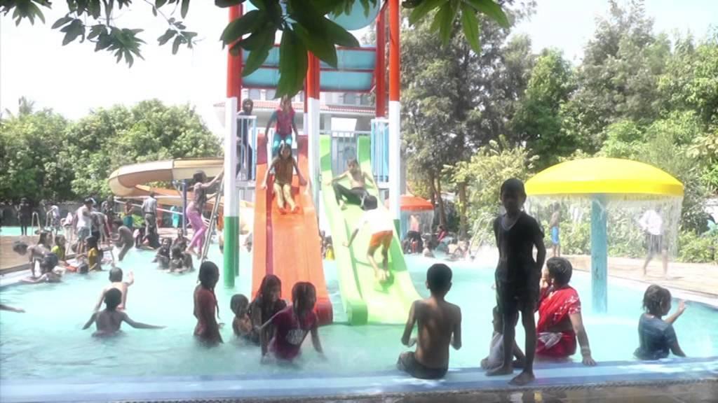 Srinidhi Joy n Joy Resorts, Hyderabad