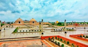 Top 10 Things to Do in Lucknow