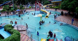 Top 12 Water and Amusement Parks in Hyderabad