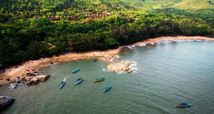 21 Best Places to Visit in Gokarna and Things to Do in Gokarna