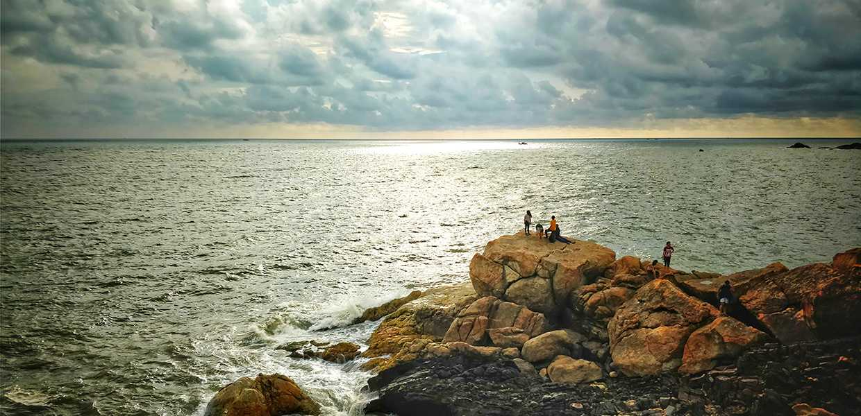 Gokarna- Best Places to Visit, Things to Do, How to Reach, Where to Eat & Stay, Climate, History & More