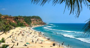 35 Best Beaches In Goa you must have on your Bucketlist