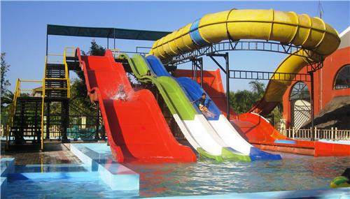 Maharaja Theme Park,Coimbatore