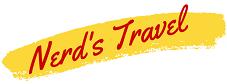 Nerd's Travel