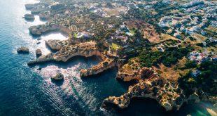 7 Best Eating Spots In The Algarve.