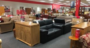 Top 10 Furniture Markets in Delhi