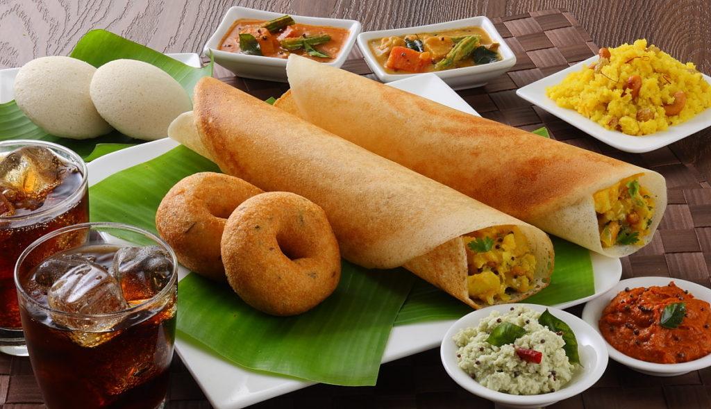 Kalayur, Tamil Nadu – India's Village of Cooks