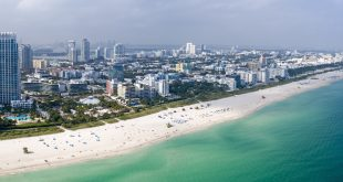 8 Reasons Why Florida Should Be Your Next Family Destination